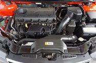 2013 Kia Forte5 2.0L EX A/C MAG BLUETOOTH **VENDU**