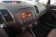 2016 Kia Forte5 2.0L LX+ A/C MAG BLUETOOTH ** 51$+tx/sem.**
