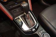 Mazda CX-3 GT AWD NAV TOIT CUIR **VENDU** 2016