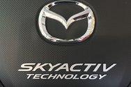 2016 Mazda CX-3 GS AWD A/C MAG TOIT **VENDU**