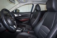 Mazda CX-3 GS LUXE TOIT MAG **65$+tx/sem.** 2016