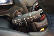 2017 Mazda CX-3 GS AWD A/C MAG **79$+tx/sem.**