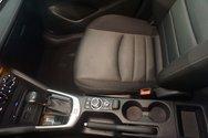 2017 Mazda CX-3 GS-SKY MAG SIEGE CHAUFFANT
