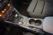 2013 Mazda CX-5 GS-SKY GPS TOIT MAG SIEGE CHAUFFANT