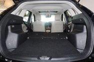 Mazda CX-5 GT AUTO AWD MAG CUIR TOIT **VENDU** 2014