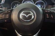 Mazda CX-5 GX A/C ** 47$+tx/sem. ** 2014