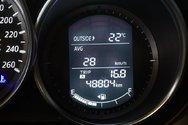 2014 Mazda CX-5 GX A/C ** 52$+tx/sem. **