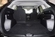 Mazda CX-5 GS AUTO AWD A/C MAG TOIT ** 57$+tx/sem. ** 2014