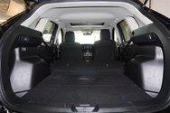 2014 Mazda CX-5 GS AUTO AWD A/C MAG TOIT ** 57$+tx/sem. **