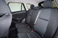 2014 Mazda CX-5 GX AUTO A/C ** VENDU **