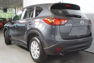 Mazda CX-5 GX AUTO A/C MAG **VENDU** 2014