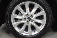 Mazda CX-5 GT AWD TOIT CUIR NAV **VENDU** 2014