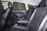 Mazda CX-5 GT AUTO AWD A/C MAG TOIT CUIR NAV **67+tx/sem.** 2014
