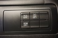 Mazda CX-5 GS AUTO AWD A/C MAG TOIT **69$+TX/SEM** 2015
