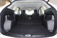 Mazda CX-5 GX MAG A/C **VENDU** 2015