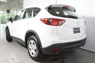 2015 Mazda CX-5 GX A/C ** 56$+tx/sem. **