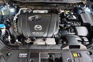 Mazda CX-5 GS AUTO A/C MAG TOIT **VENDU** 2015