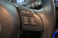 Mazda CX-5 GX AUTO **VENDU** 2015