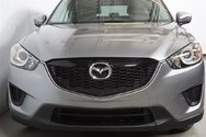 2015 Mazda CX-5 GX-SKY AWD MAG BT VITRE TEINTE