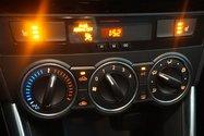 Mazda CX-5 GS-SKY AWD TOIT SIEGE CHAUFFANT 2015