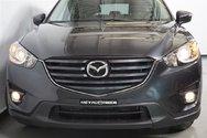 2016 Mazda CX-5 GS AUTO AWD NAV TOIT MAG **VENDU**