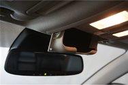 2016 Mazda CX-5 GT-SKY *TECH* AWD GPS TOIT CUIR