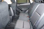 2016 Mazda CX-5 GX-SKY MAG BLUETOOTH VITRE TEINTÉS