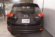 2016 Mazda CX-5 GX-SKY MAG A/C CRUISE CONTROL