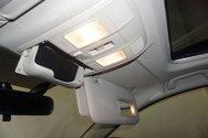 2016 Mazda CX-5 GS-SKY AWD GPS TOIT SIEGE CHAUFFANT