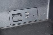 2016 Mazda CX-5 GT-SKY AWD GPS TOIT CUIR