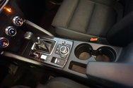 2016 Mazda CX-5 GS-SKY AWD TOIT MAG SIEGE CHAUFFANT