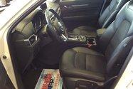 Mazda CX-5 GS AWD/NAVIGATION/TOIT/CUIR**112$SEM.TOUT INCLUS** 2018