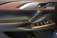 2017 Mazda CX-9 Signature AWD CUIR TOIT MAG