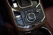 Mazda CX-9 Signature AWD CUIR TOIT MAG 2017