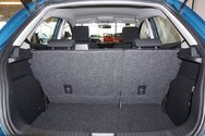 2012 Mazda Mazda2 GX A/C **VENDU**