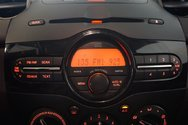 Mazda Mazda2 GX A/C **VENDU** 2012