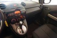 2012 Mazda Mazda2 GX A/C CRUISE CONTROL