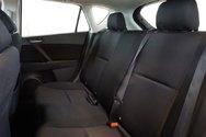 Mazda Mazda3 Sport GX A/C MAG BLUETOOTH **VENDU** 2012