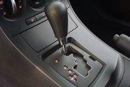 Mazda Mazda3 Sport GX A/C MAG ** 46$+tx/sem.** 2012