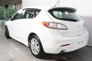 Mazda Mazda3 Sport GS-SKY AUTO CUIR TOIT MAG 2013
