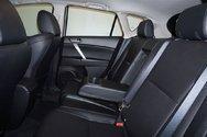 2013 Mazda Mazda3 Sport GS-SKY AUTO A/C MAG TOIT CUIR **54$+tx/sem.**