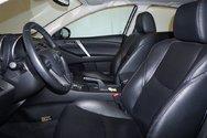 2013 Mazda Mazda3 Sport GS-SKY AUTO CUIR TOIT MAG