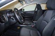 Mazda Mazda3 Sport GX-SKY AUTO A/C ** 47$+tx/sem. ** 2014