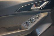 2014 Mazda Mazda3 Sport GS-SKY MAG SIÈGE CHAUFFANT ** VENDU **