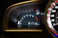 2014 Mazda Mazda3 Sport GS-SKY A/C MAG TOIT **VENDU**