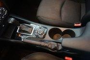 Mazda Mazda3 Sport GS-SKY GPS MAG SIEGE CHAUFFANT 2014