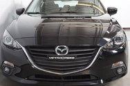2015 Mazda Mazda3 Sport GS **VENDU**