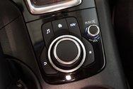 2015 Mazda Mazda3 Sport GS AUTO A/C MAG SIÈGE CHAUFFANT **54$+tx/sem.**