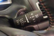 2015 Mazda Mazda3 Sport GS-SKY GPS MAG SIEGE CHAUFFANT