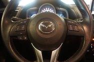 2015 Mazda Mazda3 Sport GS-SKY MAG SIEGE CHAUFFANT